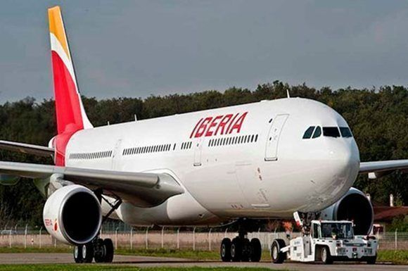 aerolinea_iberia1_fpt2 580x385