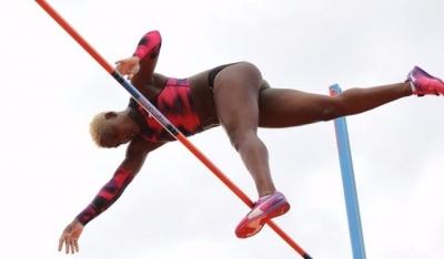 atleta cubana1