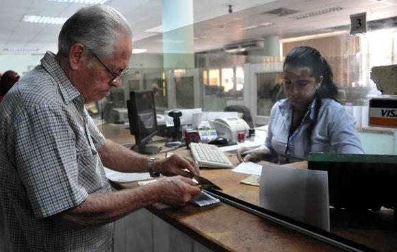 bancos y cajeros cuba 580x3681