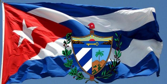 bandera escudo cuba f archivo1
