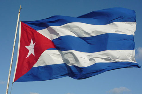 bandera_cubana_ondeando_fpt2