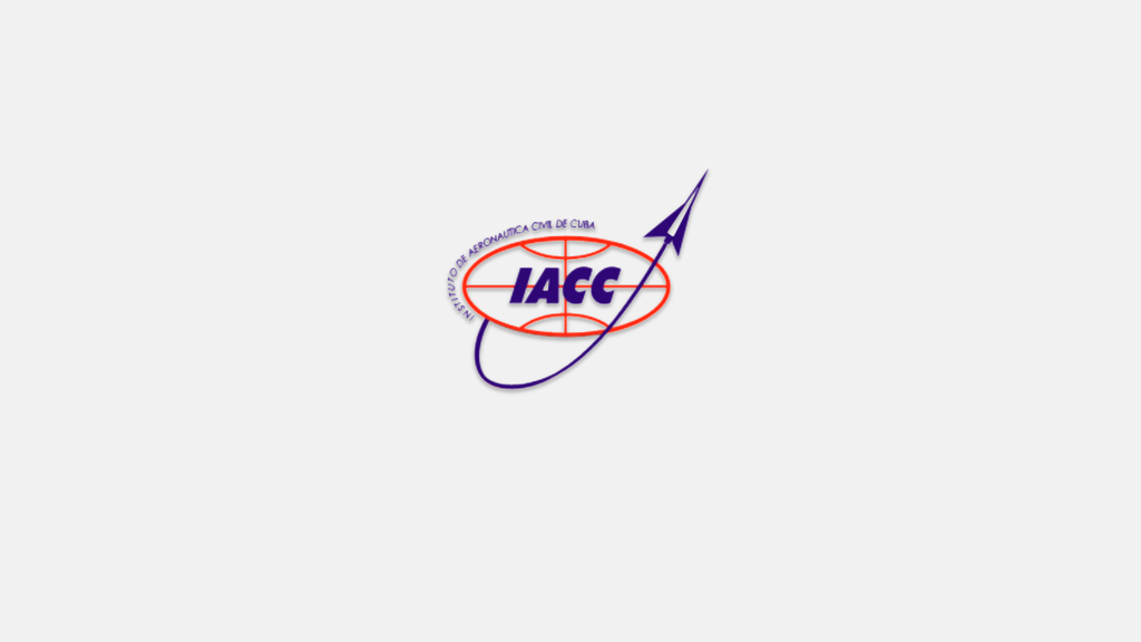 banner_aeronautica