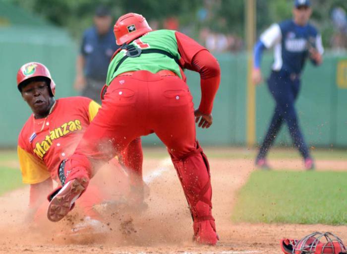 beisbol22