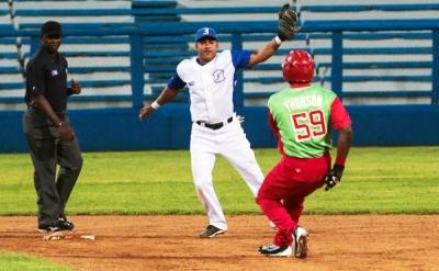 beisbol48