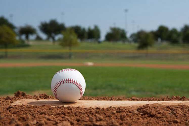 beisbol58