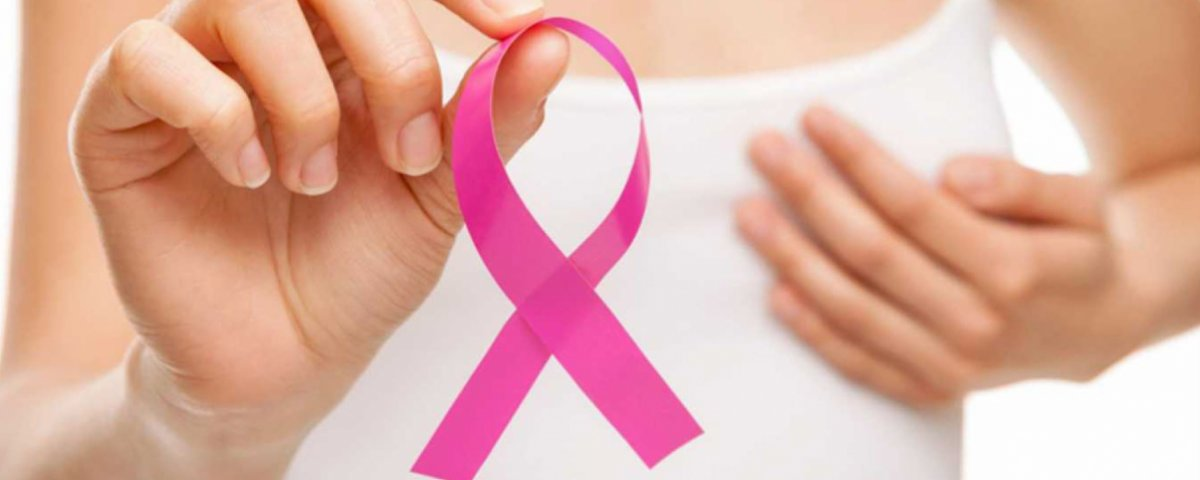 breast_cancer_1