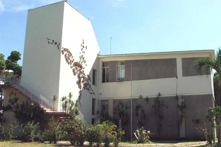 centro biofisica1