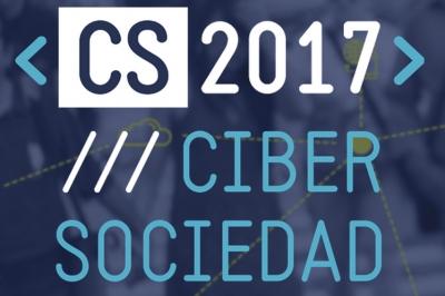 cibersociedad_2017