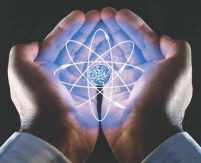 ciencia4