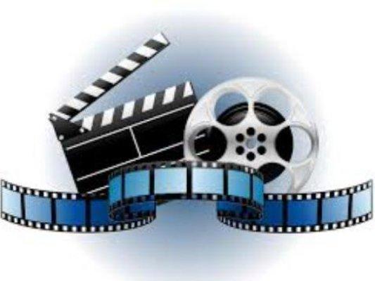 Aprueba Cuba nuevas políticas a favor de la creación audiovisual y cinematográfica independiente