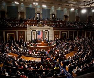 congreso EEUU grande1