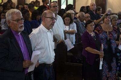 consejo iglesias cubaeeuu