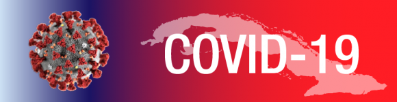 coronavirus banner cuba 580px 580x150 580x150