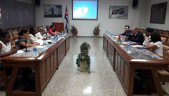 cuba bolivia acuerdos comerciales 580x331