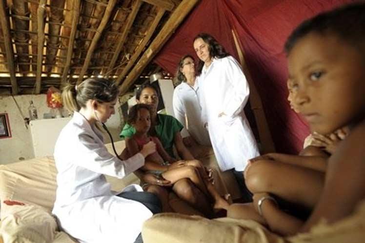 cuba medicos brasil3