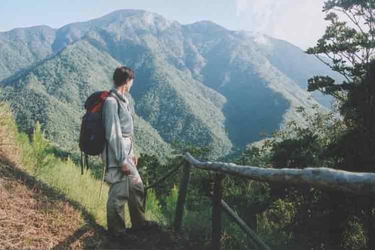 cuba turismo natura7