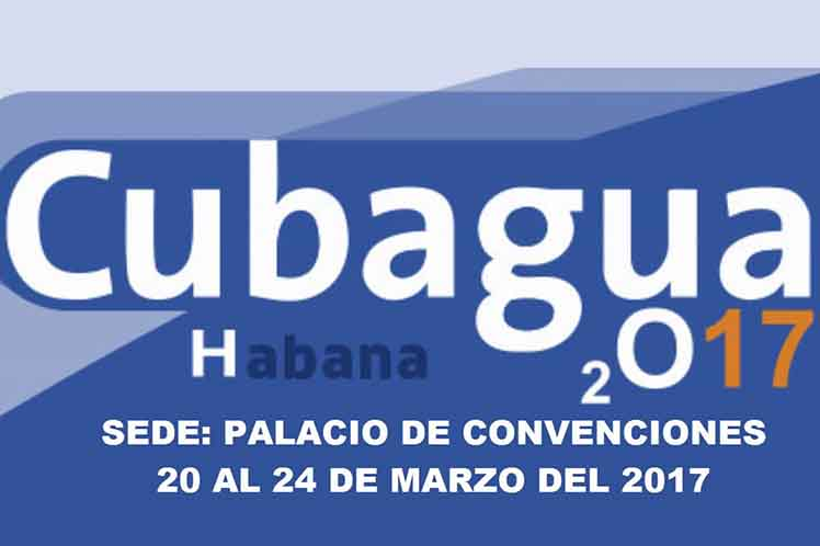 cubagua2017