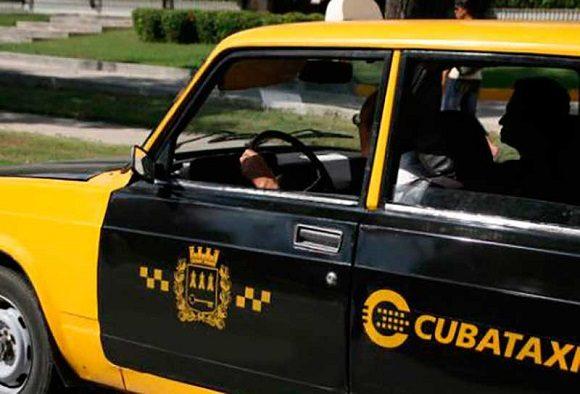 cubataxis 1 580x394