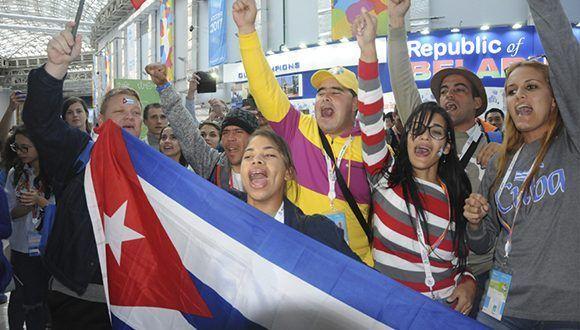 delegacion cubana sochi 580x330