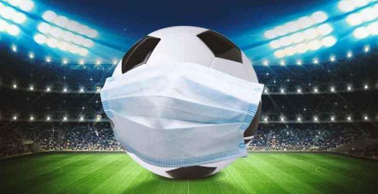 deportescovid_0
