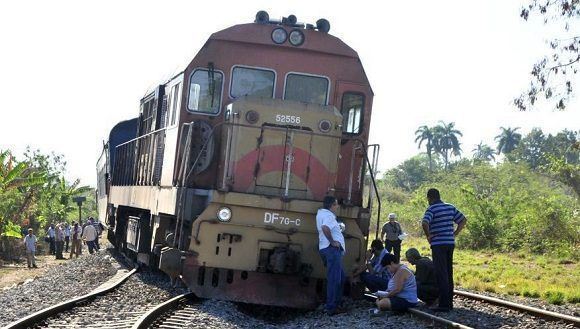 descarrilamiento del tren en jatibonico 580x329