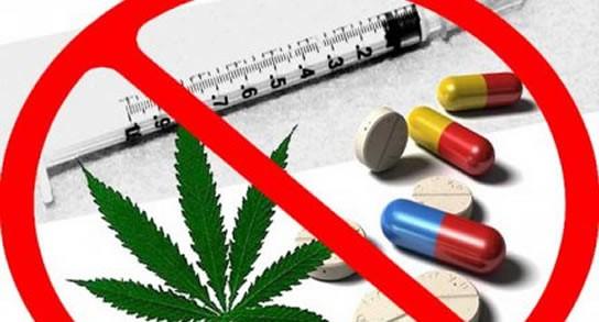 dia contra las drogas2