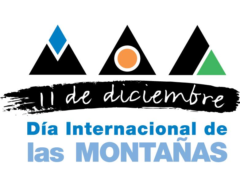 dia internacional montanas