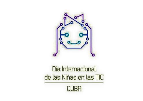 dia internacional ninas tic1