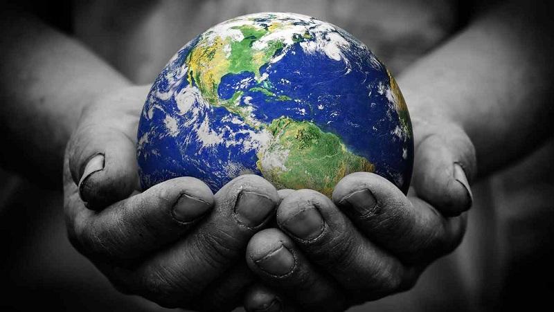 dia mundial de la tierra celebracion 03