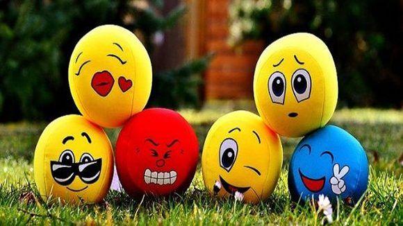 emoticones_dia_mundial_emoticon