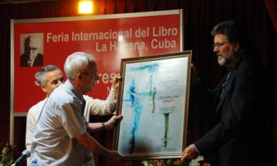 eusebio recibe premio
