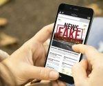 fake news 150x125