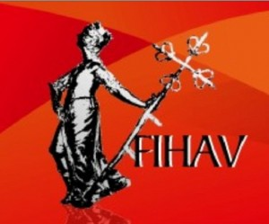 fihav 300x249