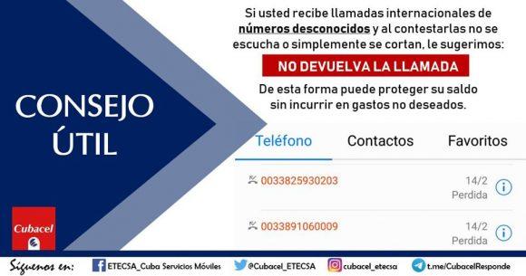fraude etecsa 580x305_(1)