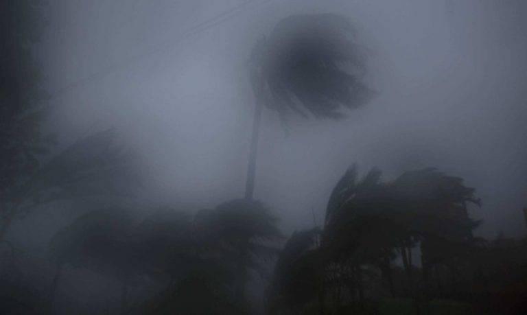 fuertes vientos en Baracoa 768x459