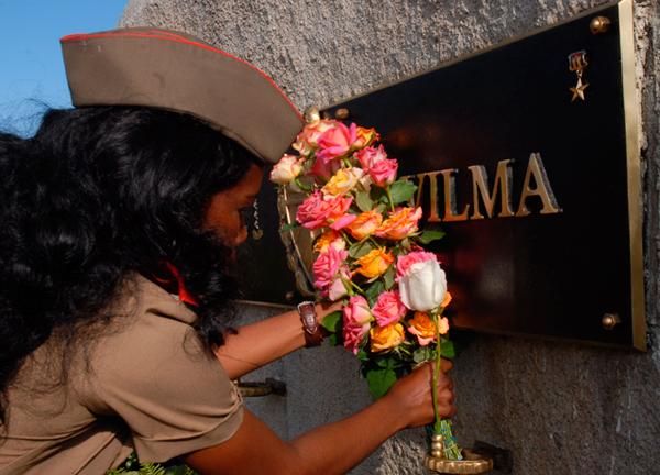 homenaje vilma1