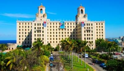 hotel nacional1