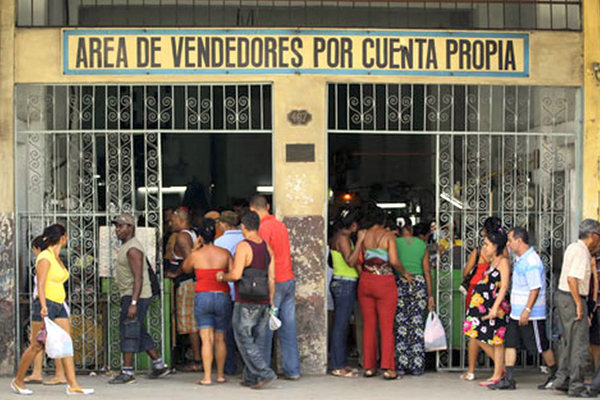 Cuba: Government announces new measures for self-employment