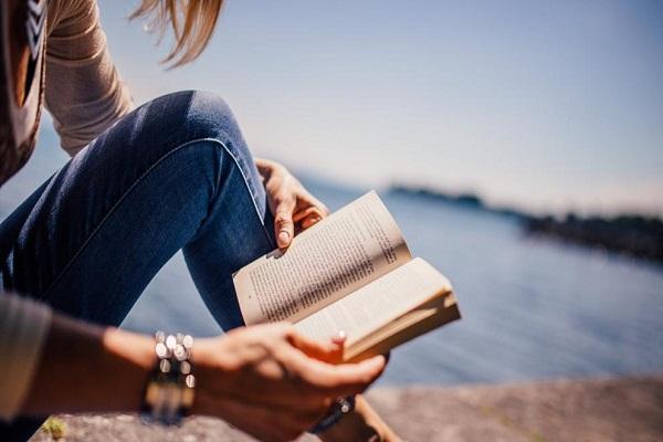 Leer: un hábito de vida a defender