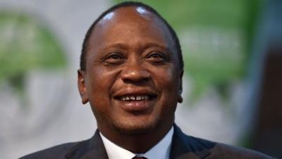 Presidente de Kenya rendirá hoy homenaje a Martí y próceres africanos