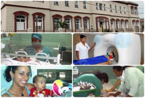 Salud Pública iniciará este domingo XVI Semana de Vacunación de las Américas