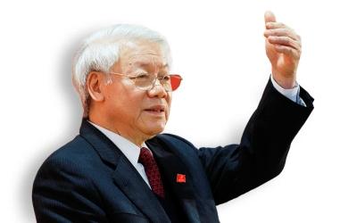 Líder vietnamita cumplirá intensa agenda en Cuba