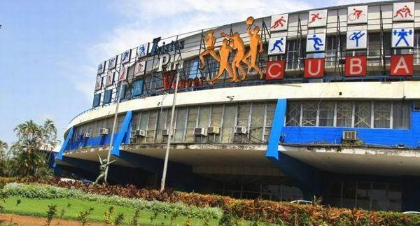 inder ciudad deportiva2