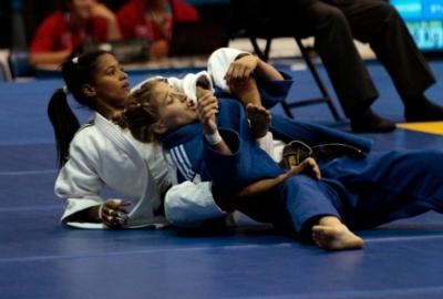 judocas cubanas1
