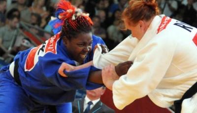 judocas4