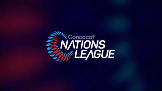 liga naciones concacaf