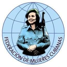 logo fmc1