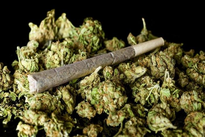 marihuana doctor quirantes crisis
