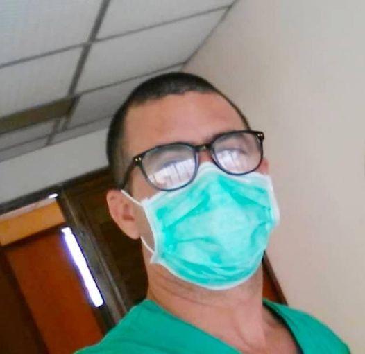 medico4