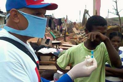 medicos cubanos solidaridad2